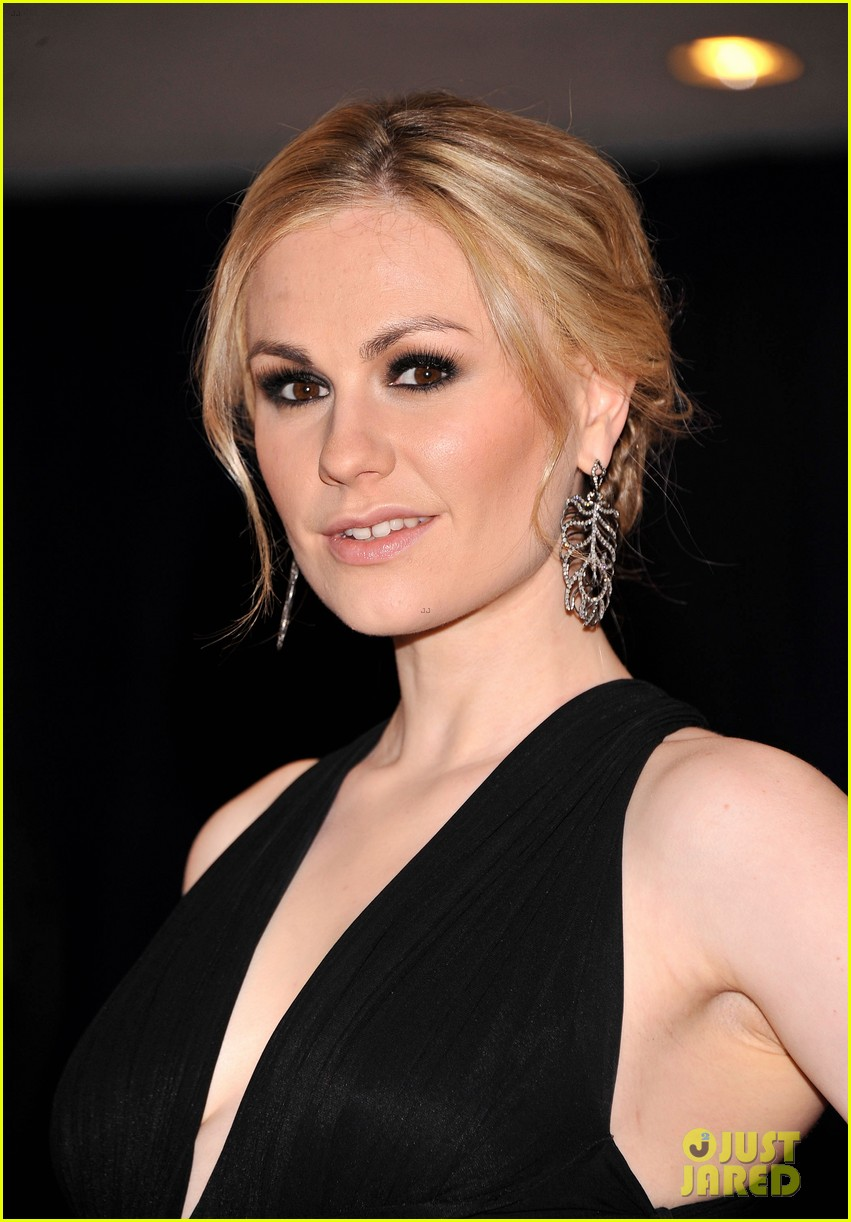 anna paquin stephen moyer white house 04