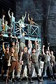 newsies on broadway 04