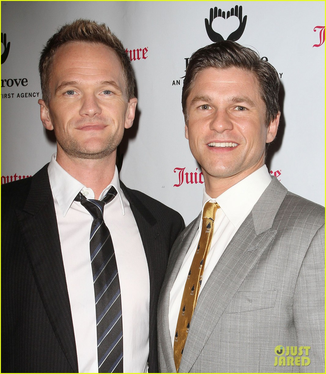 neil patrick harris busy philipps hooray hollygrove 042654004