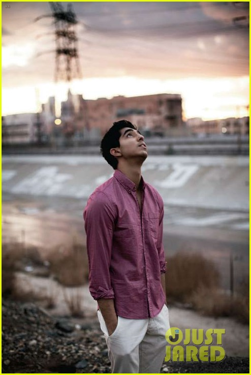 dev patel nylon guys fashion portfolio 01