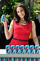 paula patton pepsi next promotion 06