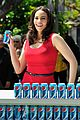 paula patton pepsi next promotion 10