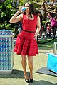 paula patton pepsi next promotion 14