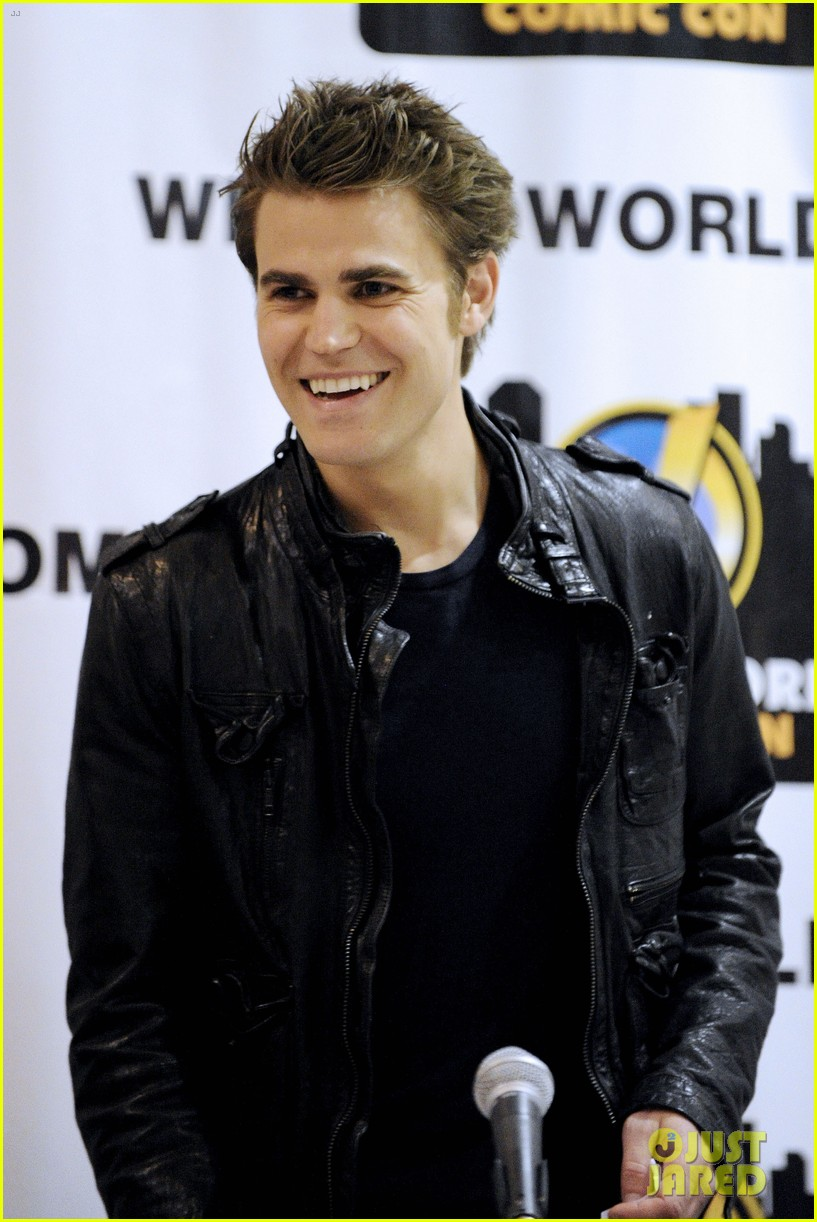 paul wesley plane 04