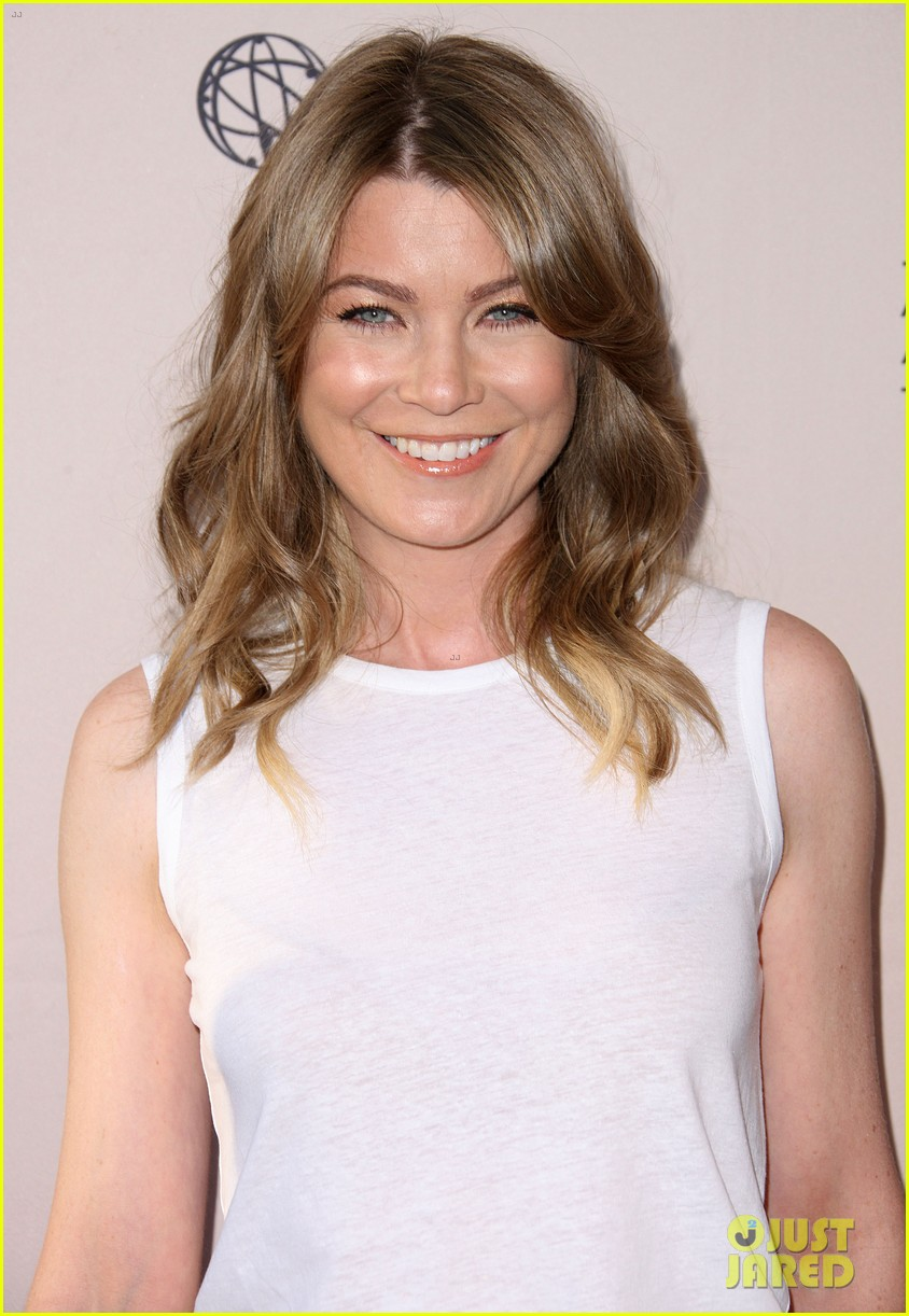 ellen pompeo an evening with shonda rhimes friends 012644671