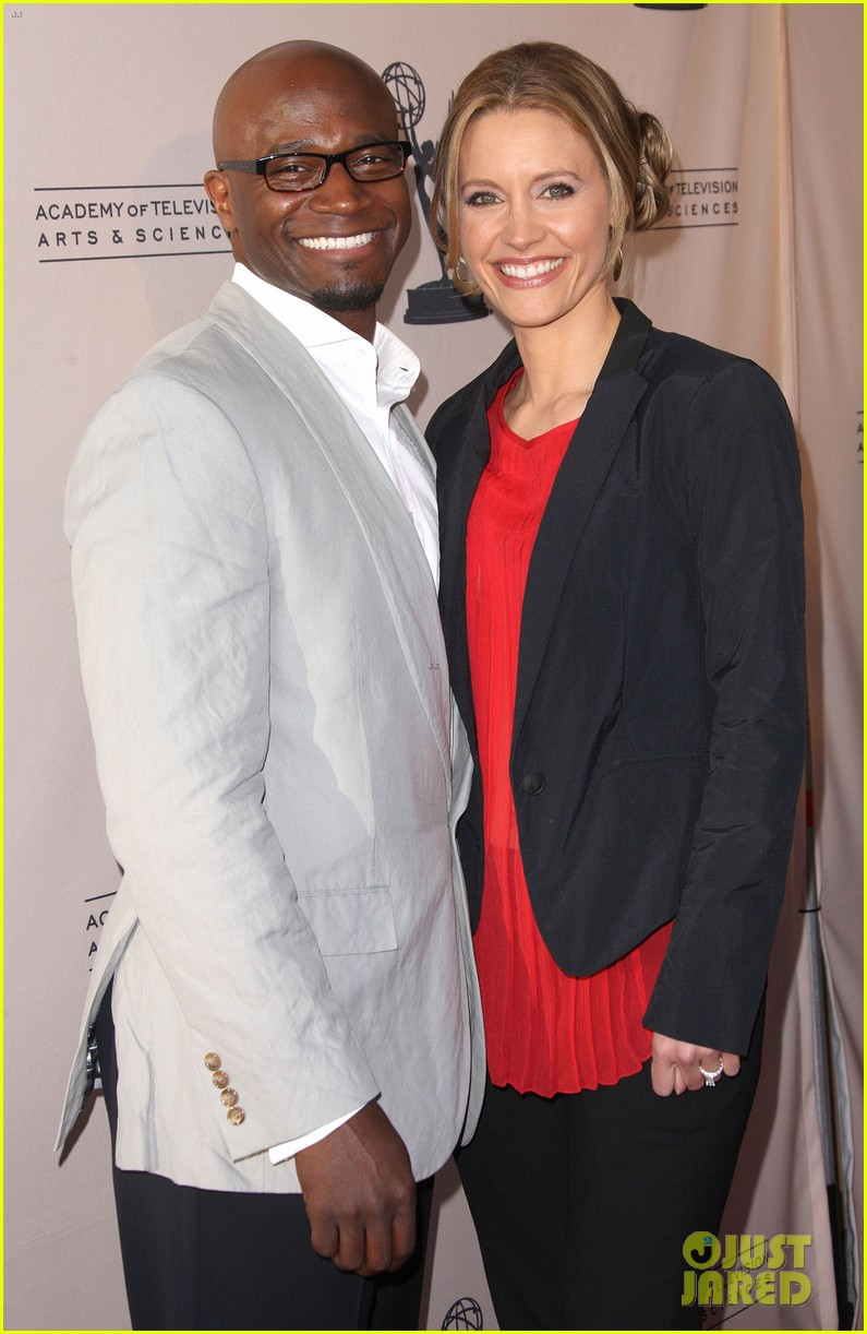 ellen pompeo an evening with shonda rhimes friends 022644672