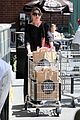 ellen pompeo whole foods 13
