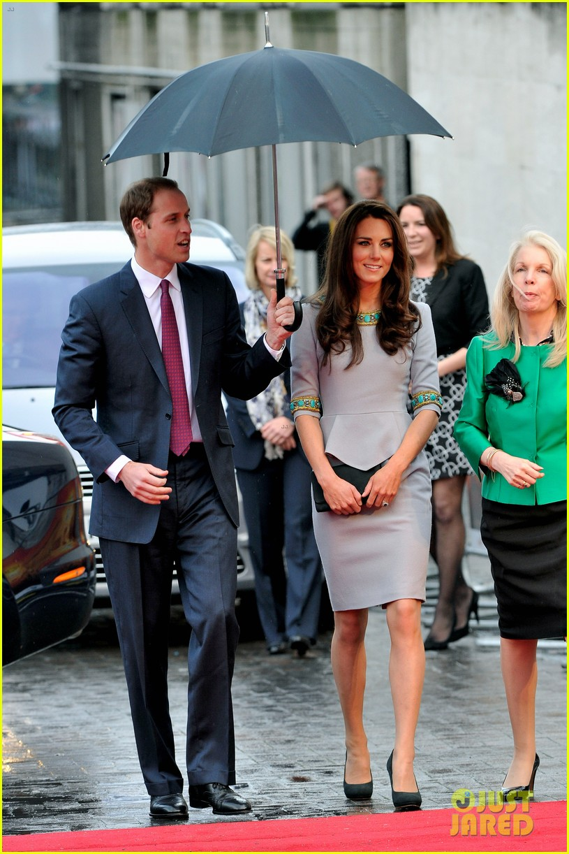 prince william duchess kate african cats premiere 012653635