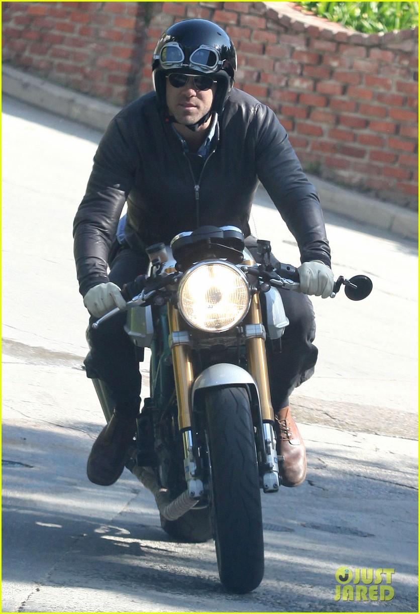 reynolds bike 012653109