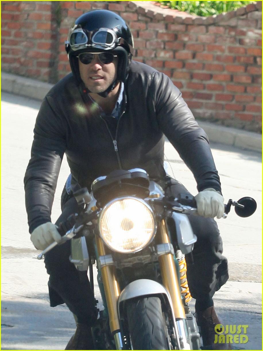 reynolds bike 062653114