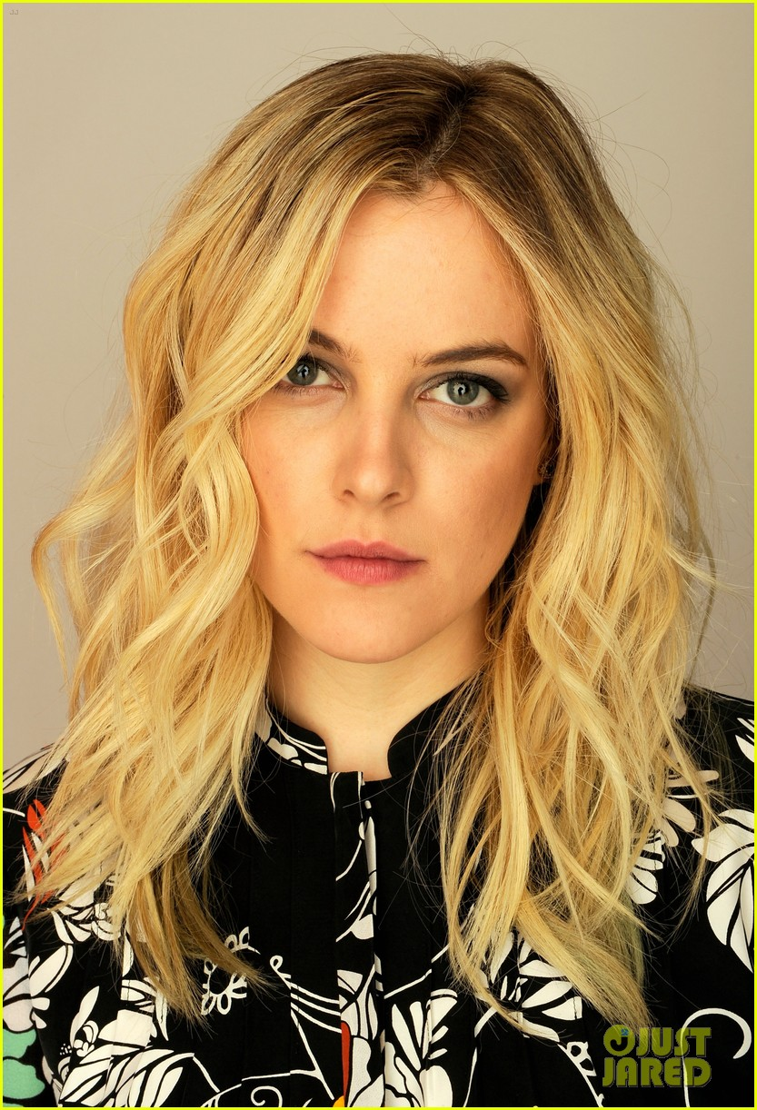 see through Leaked Riley Keough naked photo 2017