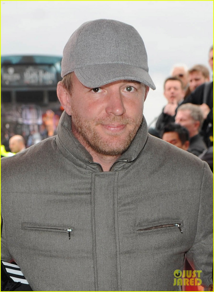 guy ritchie potter opening 012644214