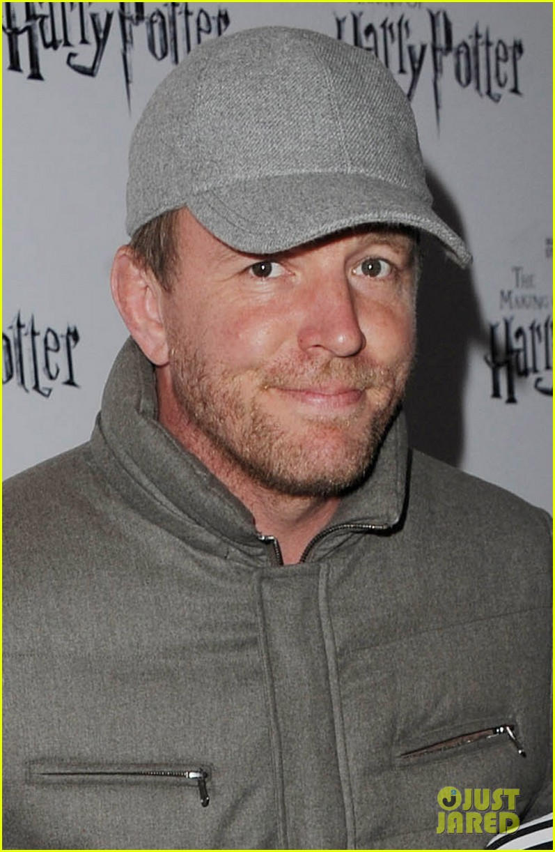 guy ritchie potter opening 04