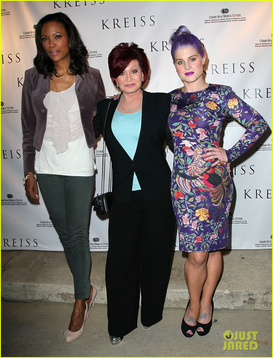 rumer willis kreiss kelly osbourne 052651471
