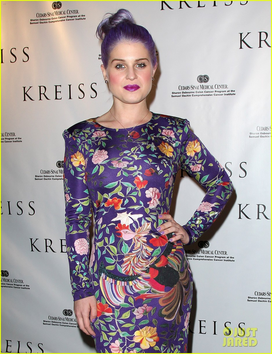 rumer willis kreiss kelly osbourne 09