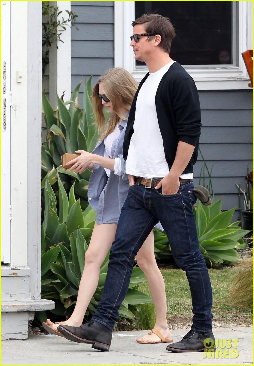 amanda seyfried josh hartnett wabi sabi lunch 012652118