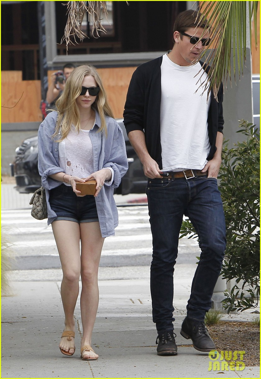 amanda seyfried josh hartnett wabi sabi lunch 042652121