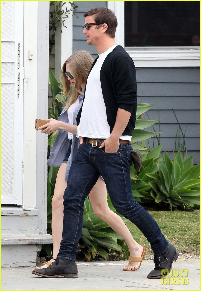 amanda seyfried josh hartnett wabi sabi lunch 072652124