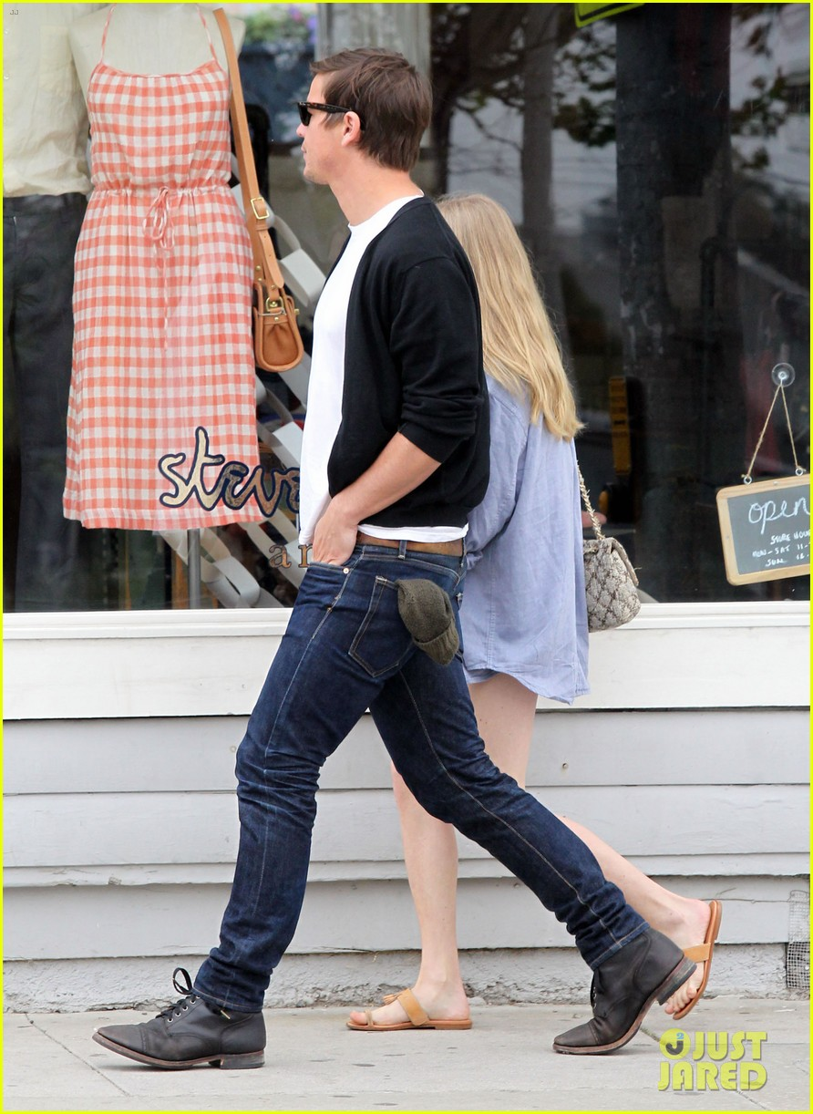 amanda seyfried josh hartnett wabi sabi lunch 082652125