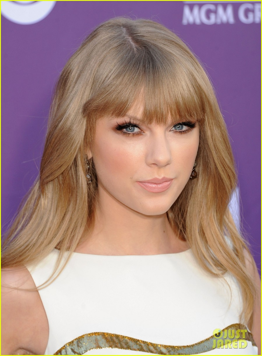 taylor swift acm awards 06