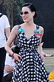 dita von teese justin chambers coachella 04
