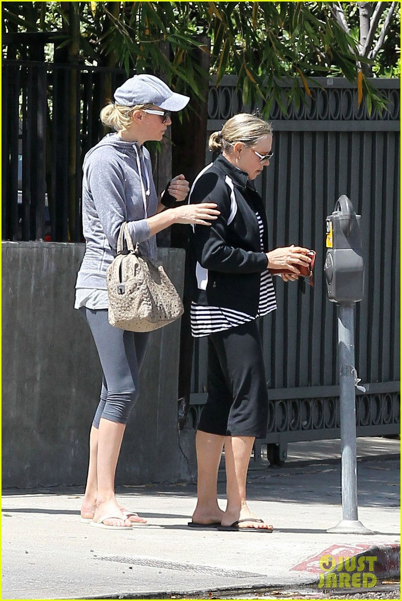 charlize theron agent 13 universal 082652099