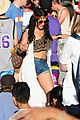 vanessa hudgens coachella day three 04