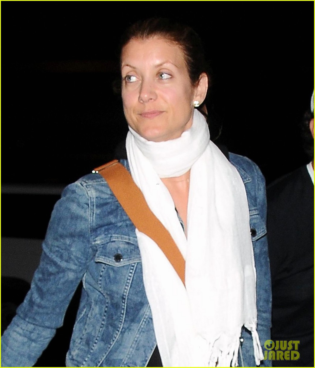 kate walsh makeup free lax 02
