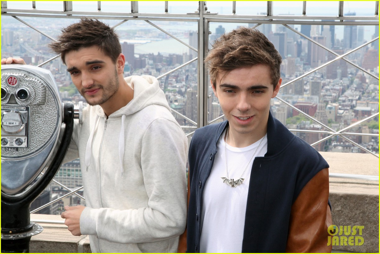 the wanted chasing the sun 022653388