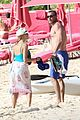 naomi watts liev schreiber st james lovers 10