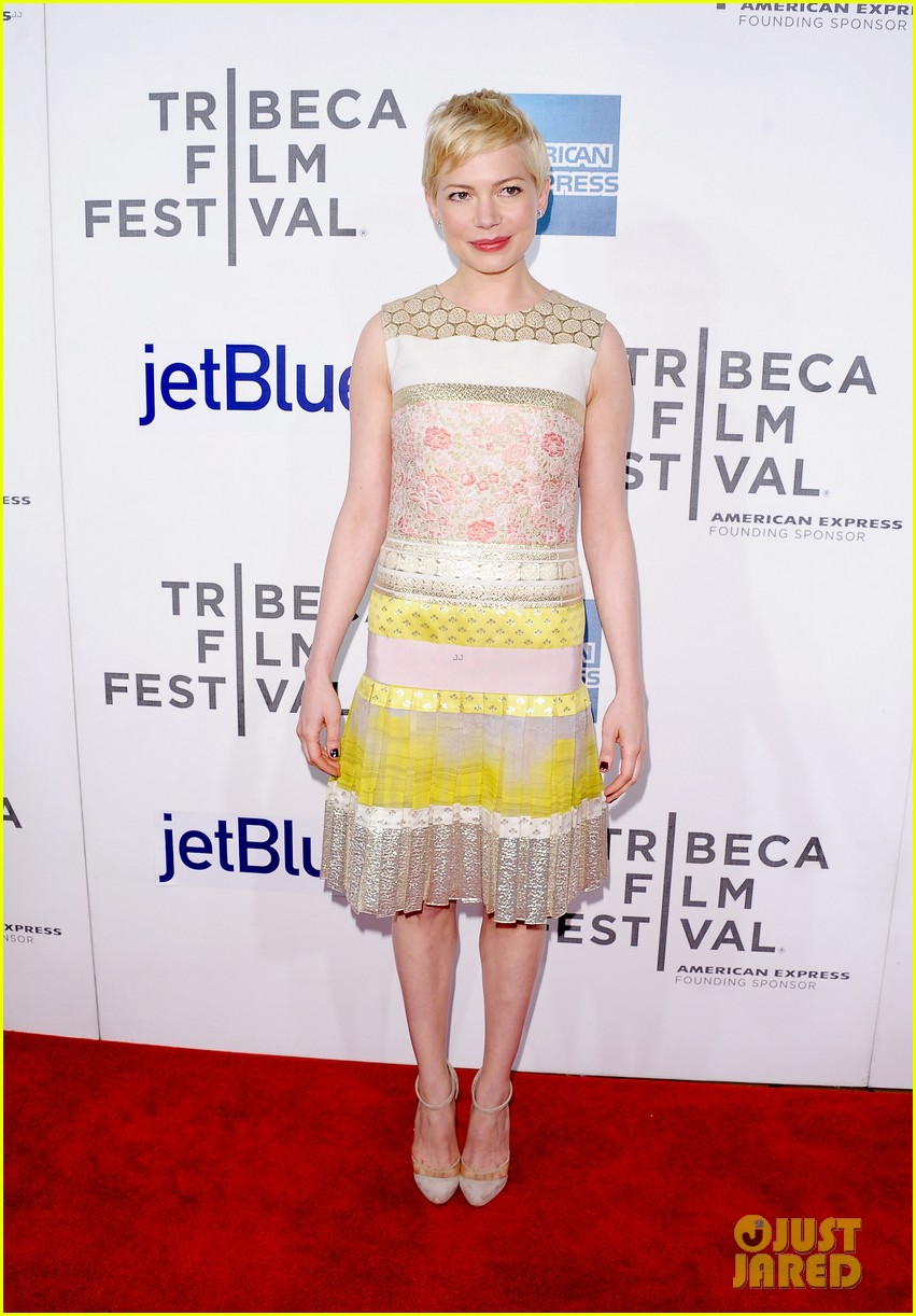 michelle williams take this waltz tribeca 06
