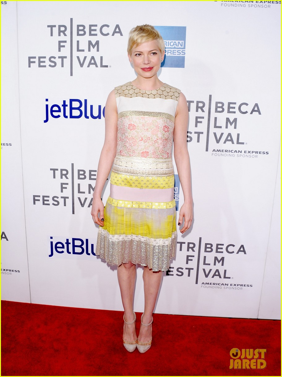 michelle williams take this waltz tribeca 11