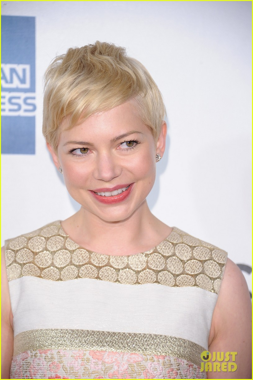 michelle williams take this waltz tribeca 12