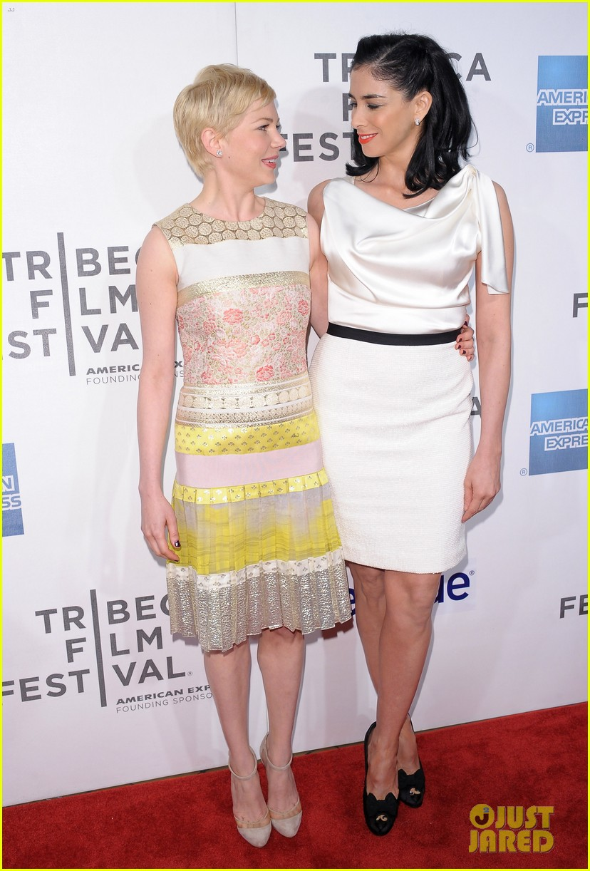 michelle williams take this waltz tribeca 23