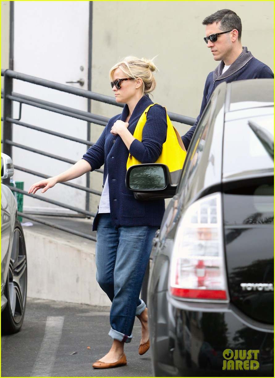 reese witherspoon lunch with jim 012644148