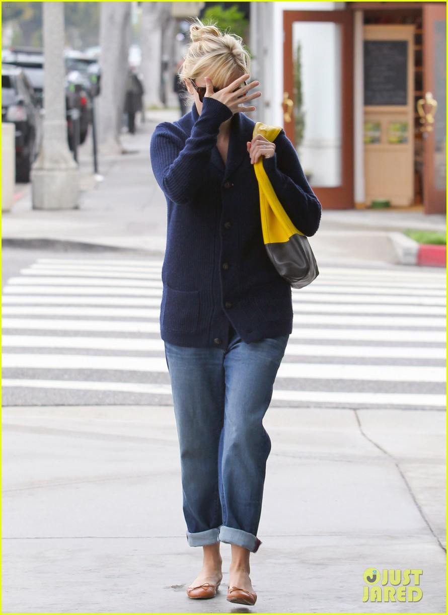 reese witherspoon lunch with jim 052644152