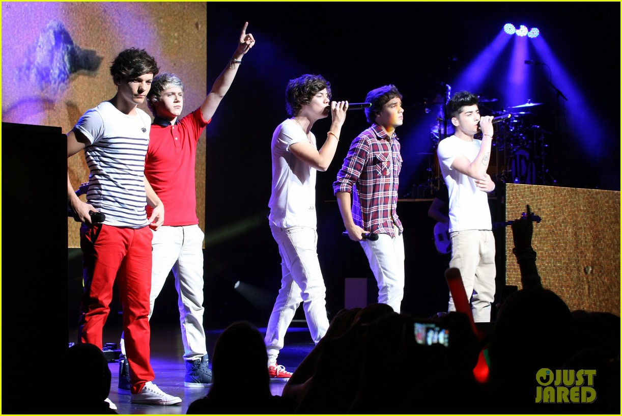 one direction beacon theatre concert pics 102667392