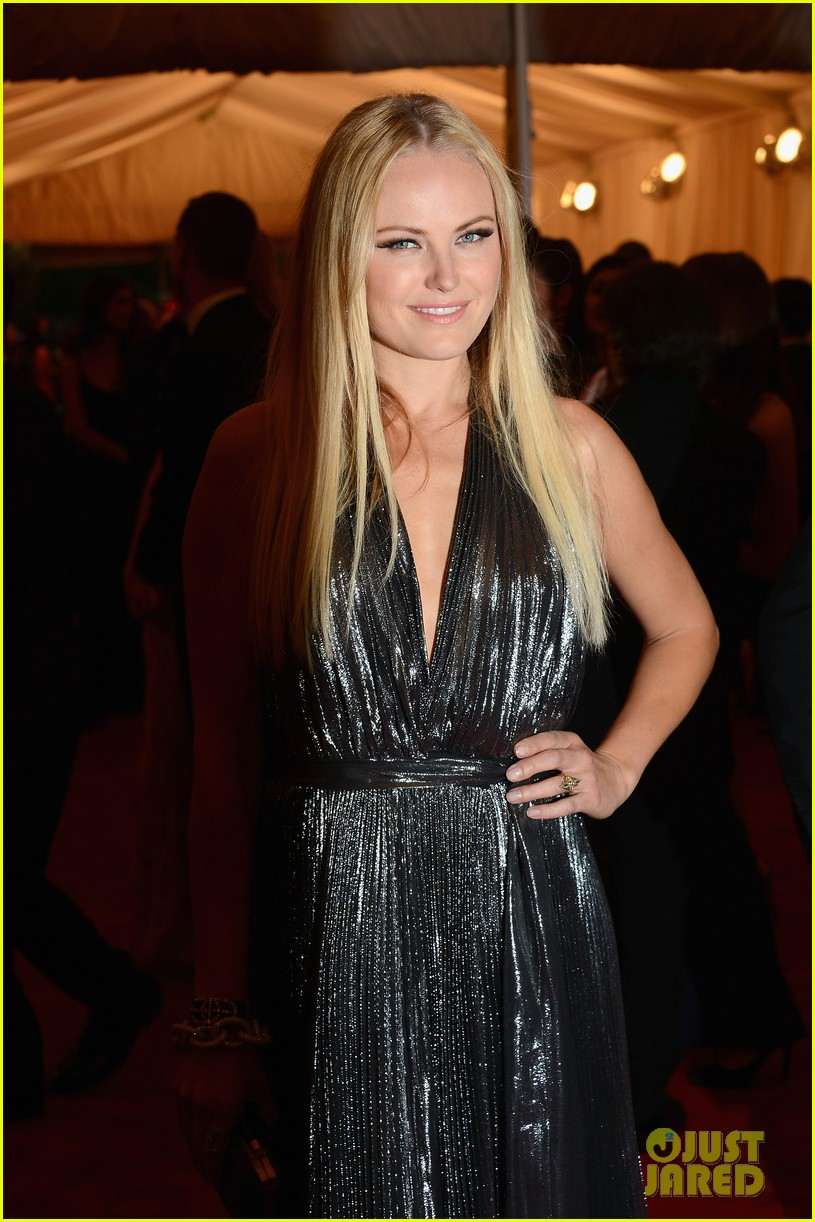 malin akerman jessica stam met ball 2012 022658958