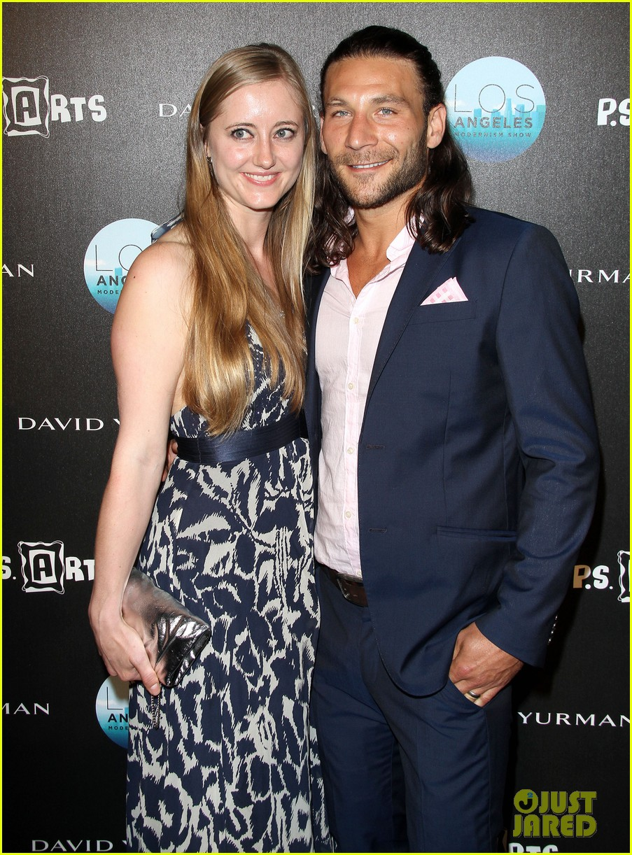 shiri appleby zach mcgowan ps arts 03