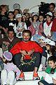 beckham kids 05