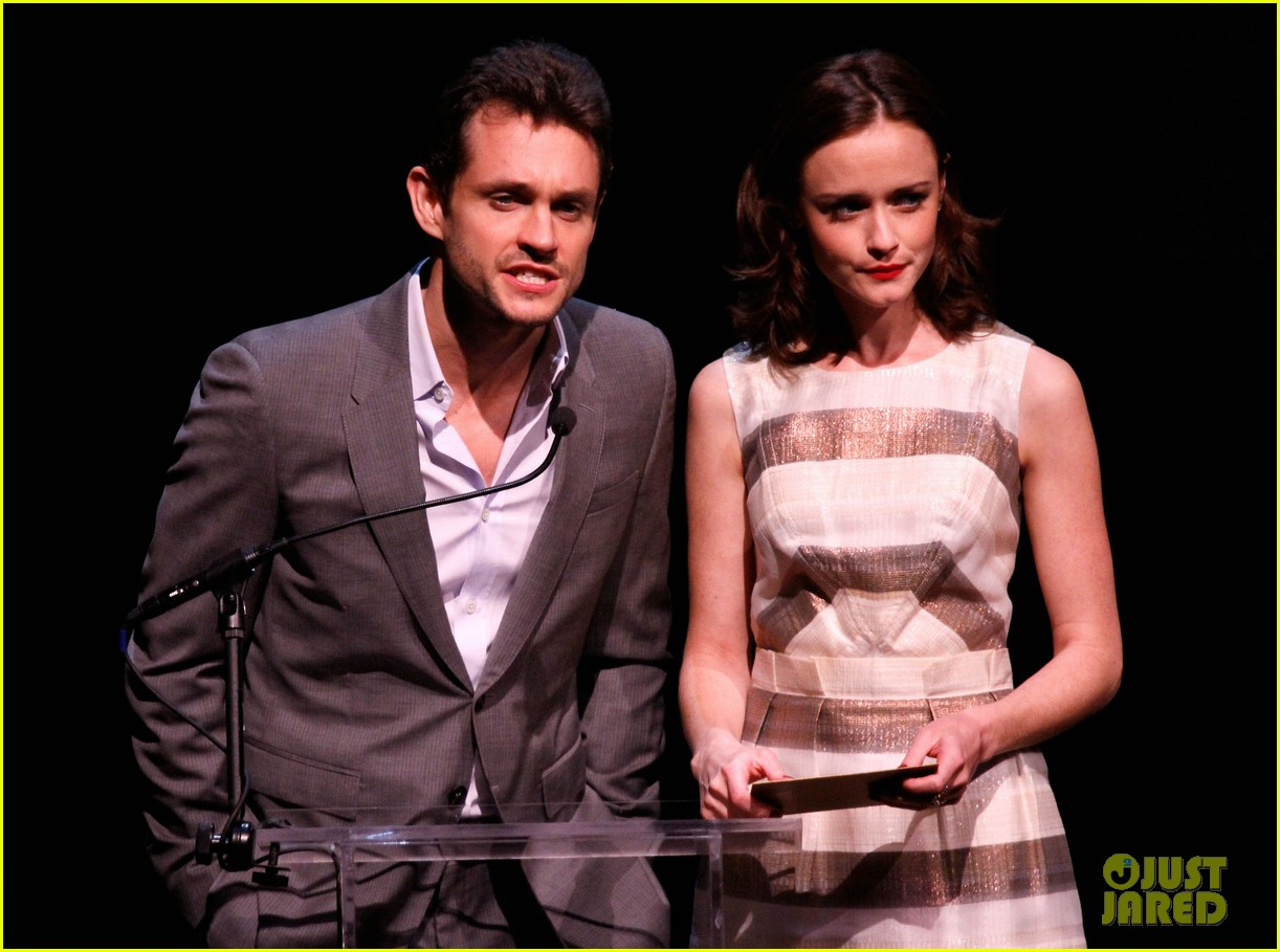 alexis bledel mad men guest star 102657977