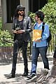 russell brand smoothie 10