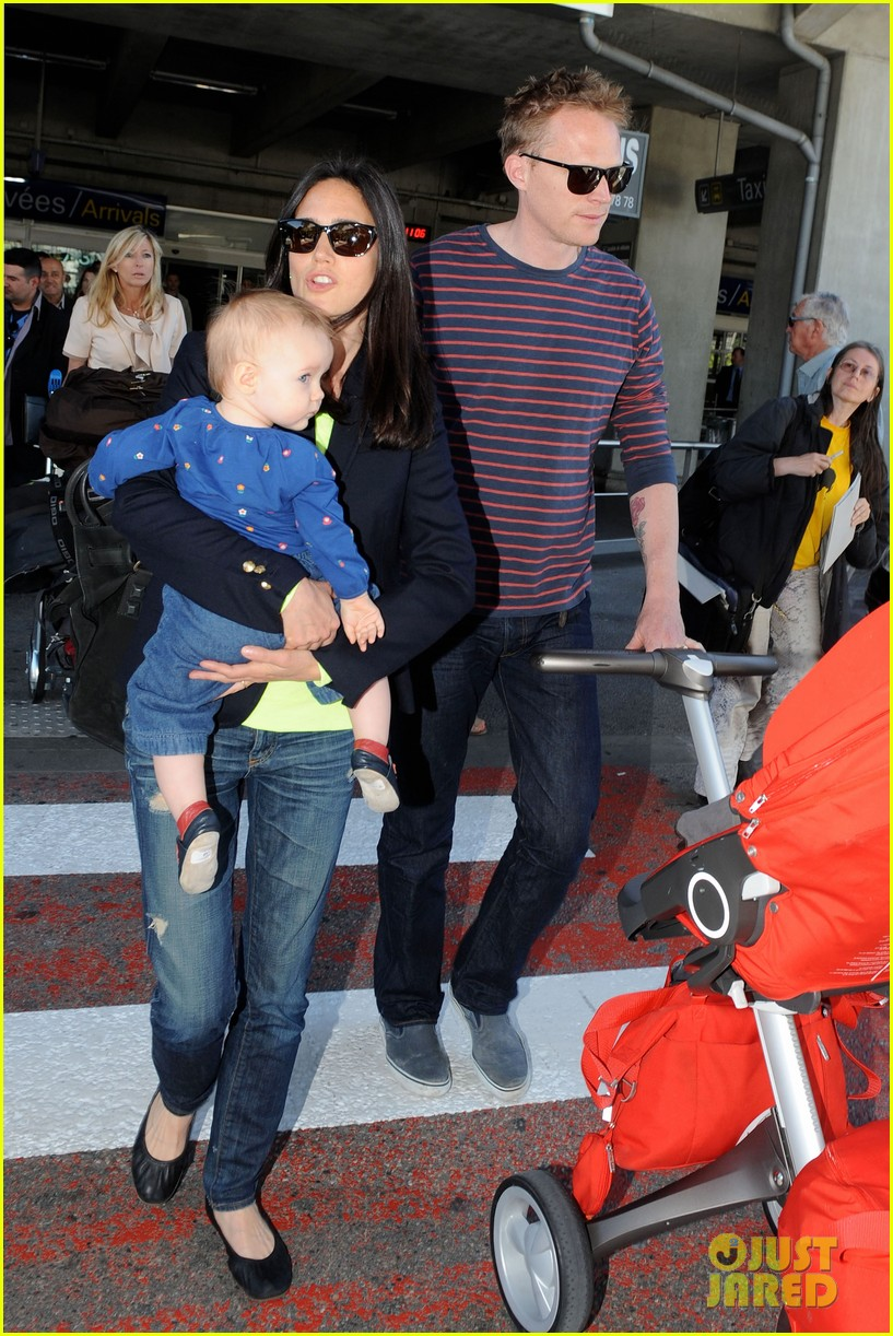 jennifer connelly paul bettany cannes agnes 012663456
