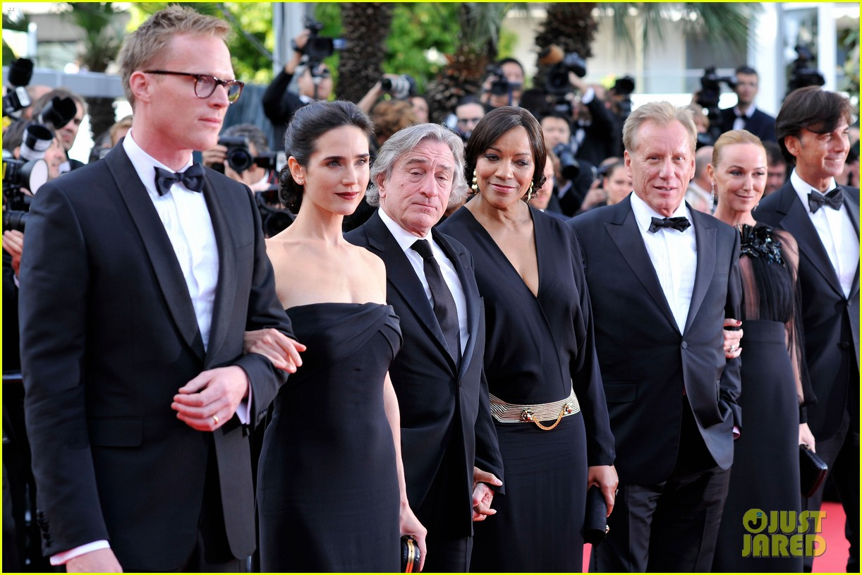 jennifer connelly once upon time cannes premiere 172663758
