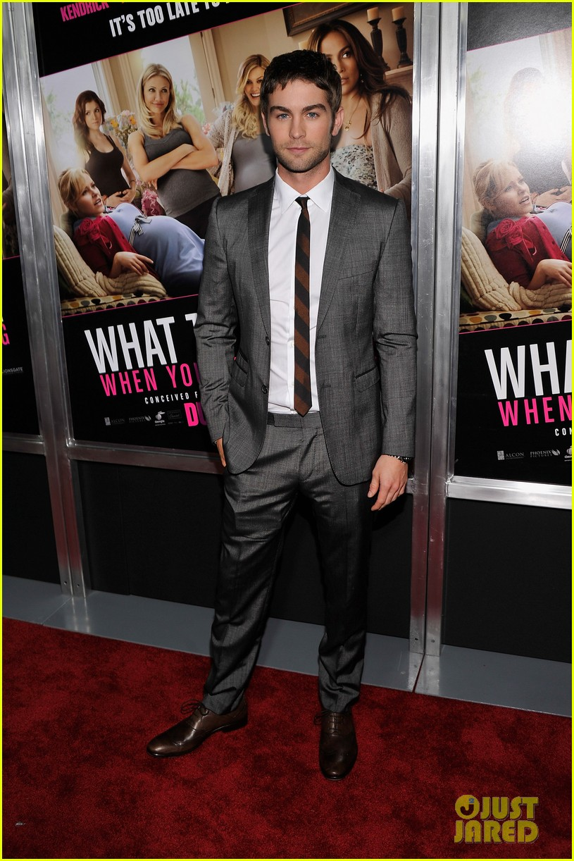 chace crawford rodrigo santoro what to expect screening 04