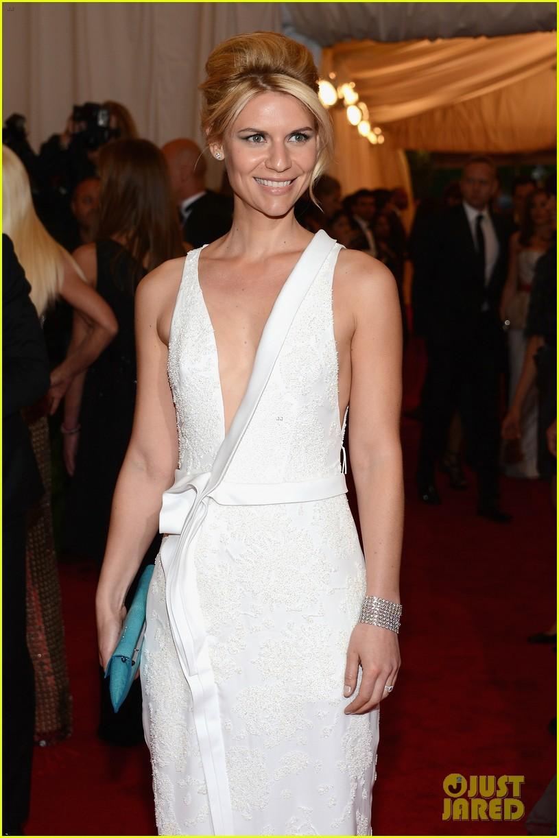 claire danes hugh dancy met ball 2012 032658439