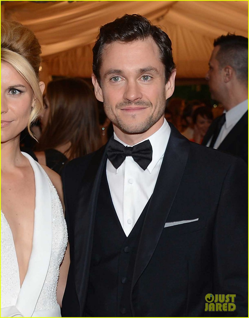 claire danes hugh dancy met ball 2012 04