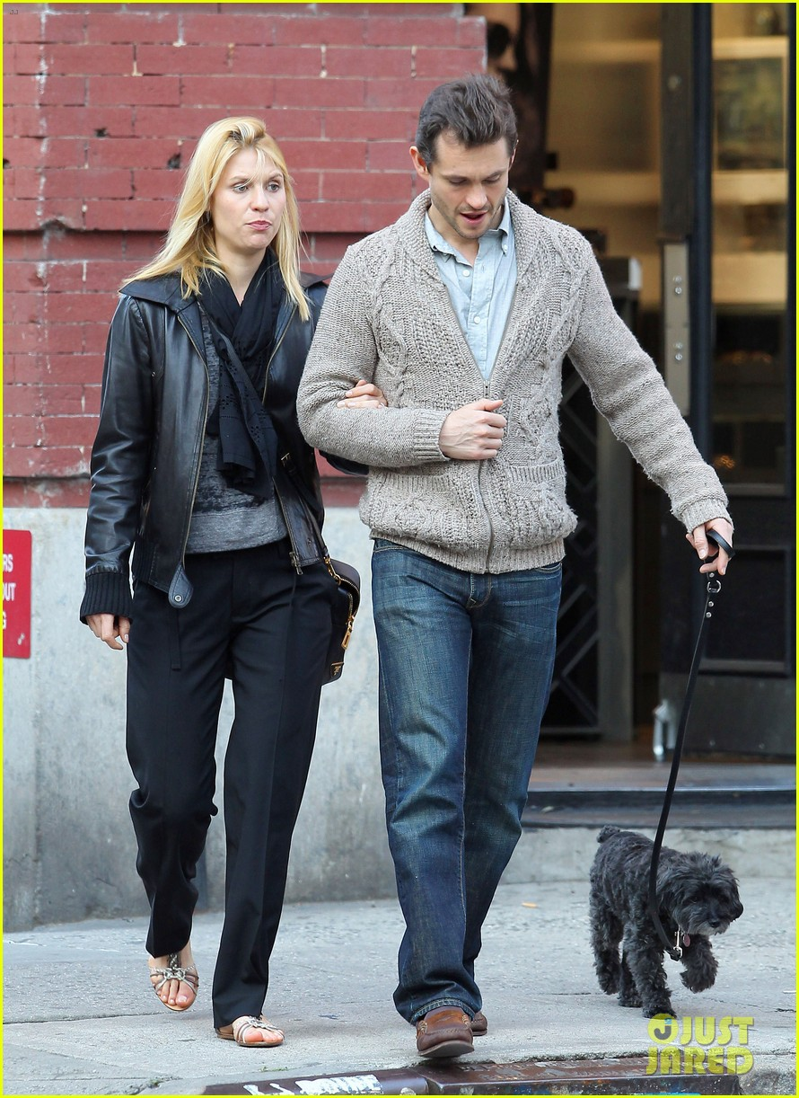 claire danes hugh dancy soho twosome 02