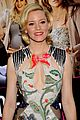 brooklyn decker elizabeth banks what to expect screening 04