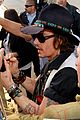 johnny depp jimmy kimmel live visit 10